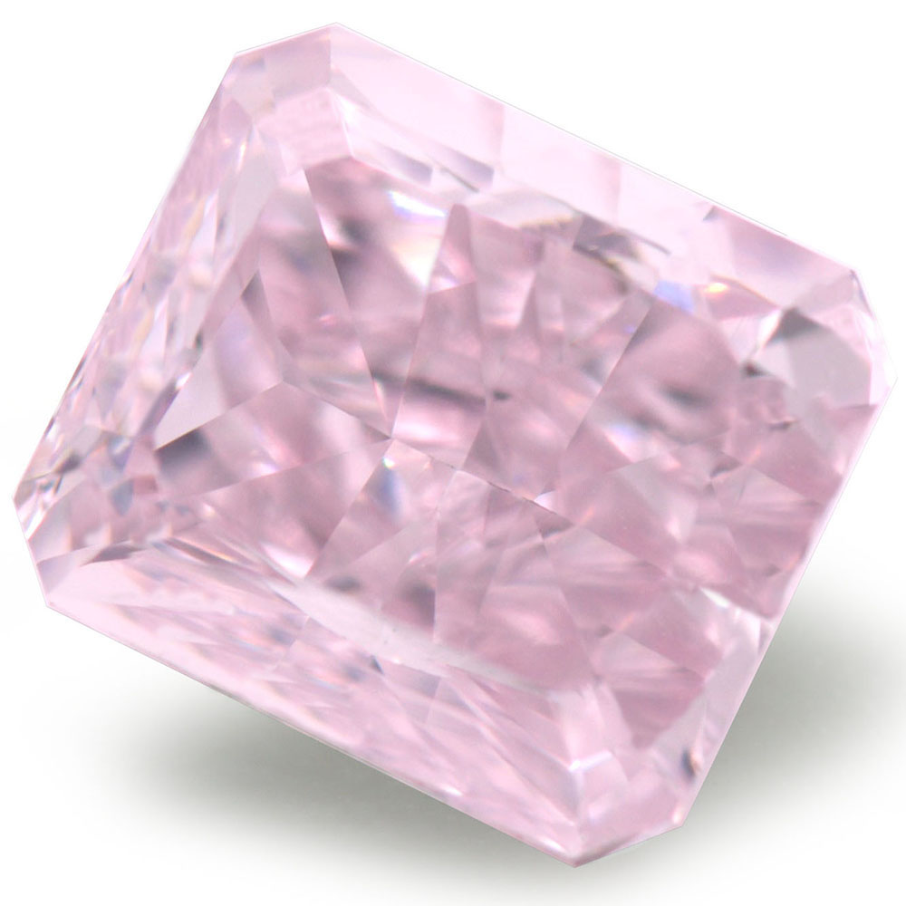 things post jewelry gemstones get s let diamond and all fancy diamonds tumblr purple inline natural